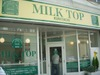 Milktopdd1