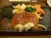 Steakkuni3