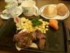Steakkuni4