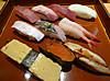 Tsukijitamazushi1