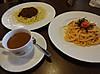 Sapporocoffee1