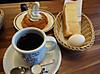Komedacoffee2