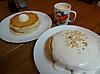 Honolulucoffee1