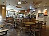 Honolulucoffee3