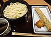 Kyokakiwami3