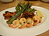 Eggsnthingsshrimp1