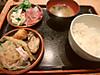 Shiroboshi2