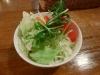 Ashikoganei2
