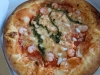 Okstorepizza1